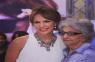 Coronavirus (Covid-19): Muere madre de Milagros Germán; Presidente Abinader se hizo eco