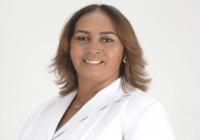 Presidente Abinader designa a Pura Casilla como Gobernadora Provincial de San Cristóbal