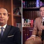 Presidente Abinader no ha informado pero según carta Jorge Mera y Samuel Pereyra irán a MA y al BanReservas