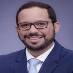 Presidente Abinader designa a Sigmund Freund Mena como Director General de Alianzas Público-Privadas