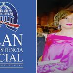 Presidente Abinader designa a Yadira Henríquez como Directora del Plan de Asistencia Social de la Presidencia