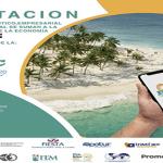 Bolsa Turística del Caribe invita a la presentación de la «BTC VIRTUAL 2020»; Vídeo