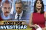 Hoy a las 9:00 El Informe con Alicia dará detalles de robos y sobornos del gobierno de Danilo y Odebrecht