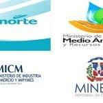 Oficiales de las FFAA se hacen despreciar por funcionarios; Edenorte, Marena, MICM y Minerd los rechazan