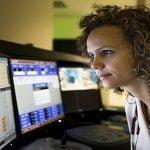 La inteligencia artificial en el diagnóstico y pronóstico del cáncer