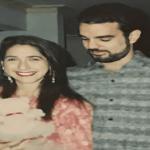 Presidente Abinader envió mensaje de felicitación a su esposa por aniversario de su nacimiento
