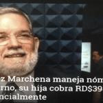 General de Brigada Roberto Rodríguez Marchena dirigía batallón de 32 militares mientras delincuentes azotaban; Vídeo