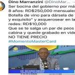 Menos con Martínez Pozo, con ese bajo a pu… (Décima)