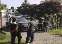Sicarios asesinan 11 personas en bar de Chihuahua, México; 24 últimas horas, más de 1,400 en lo que va de año