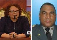 Procuraduría General de la República designó al coronel PN Roberto Hernández Basilio Director General de Prisiones