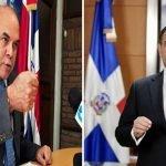 Pelegrín Castillo: No crítico emisión de bonos, circunstancias lo requieren, pero que se explique las bases