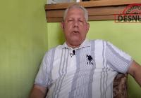 Rafael Guerrero avisa fue detenido a su llegada al país; Advierte seguirá denuncias de corrupción; Vídeo