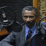 Haití: Porque no quiero, ni puedo, ni debo olvidar