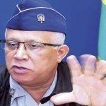 Presidente Abinader pone punto final a desorden en Prisiones destituyendo director y subdirector