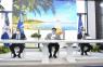 BanReservas y Seguros Reservas se unen a Mitur e inician «Plan de Asistencia Turismo Seguro RD»