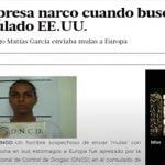 Rafael Guerrero llevará a la justicia a alias Alofoke miembro de la Mafia Morada de Danilo Medina; Vídeo