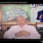 Rafael Guerrero relata y muestra como inició Amarante Baret sus fechorías en el Estado; Vídeo