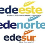 Consejo Unificado de las EDES homologa salarios ahorrando 66 MM