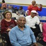 CDP felicita al periodista Erasmo Chalas Tejeda designado Director de Prensa del Consulado de NY