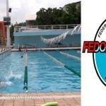 Federación Dominicana de Natación renunció del Complejo Acuático del COJPD por afectar a los atletas