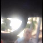 Prepotente y engreído exgeneral Soto Jiménez viola la ley y abusa de un raso; «Vamos muy mal»; Vídeos