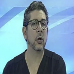 Luego de 16 años de servicio al país el neurocientista Héctor Guerrero Heredia renuncia de la z
