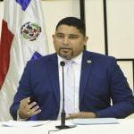 Candidato a miembro JCE Kinller Moquete de acuerdo con unificar elecciones; Dice recuperará imagen y credibilidad
