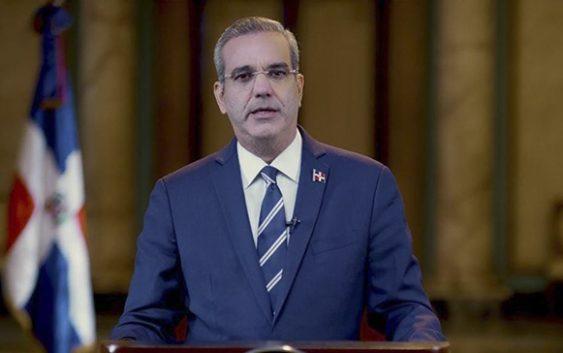 Presidente Abinader designa cinco embajadores y destituye 178 vicecónsules y auxiliares
