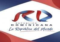 Mayoría considera logo «Marca País RD» es plagiado; Agencia lo niega; Exige aclaren por qué costó más de 32 MM
