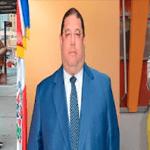 Denuncia Miguel Mercedes asistente de Danilo Medina tiene 32 MM dólares en efectivo en caja fuerte; Vídeo