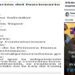 PRM inscribió 1,303,779 analfabetos; Carolina nombra sujeto de Danilo y en Lotería uno de Gonzalo; Vídeo