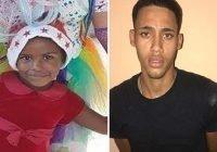 «Que perla» PN captura asesino niña de Los Alcarrizos que en agosto fue sometido por balear a otro