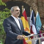 Abinader anuncia transformación Zona Colonial al iniciar hotel Iberostar; Destaca confianza en el país