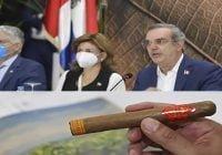 Gobierno relanza industria del tabaco para consolidar primacía mundial y entrar a nuevos mercados