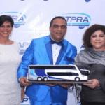 Aptpra niega firmara comunicado a favor del Aeropuerto Internacional de Bávaro