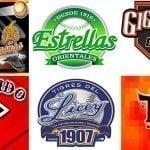 Este domingo arranca el Torneo de Béisbol Otoño-Invernal Dominicano 2020-2021