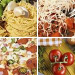 «LaSemana de la Cocina Italianaen el Mundo» este 18 en RD con apoyo de la Embajada de Italia