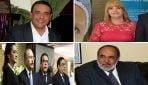Pepca apresó por corrupción a Carmen y Alexis Medina, hermanos de Danilo Medina y a Francisco Pagán