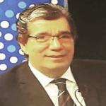 Coronavirus (Covid-19): Muere el locutor y presentador de noticias Henry Pimentel