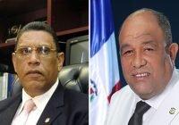 Ministro de Interior llama mentiroso a senador de Monte Cristi; No he conversado con él; Vídeo