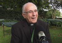 Infarto cobra la vida del sacerdote jesuita Jorge Cela mientras se encontraba en Cuba