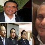 A un mes muerte de Omalto Gutiérrez testaferro de Alexis Medina también familiares quieren autopsia