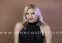 "Asesora de imagen Rebeca Olivet lanza WebSite de ""Imagen personal"" con seminario online gratis"