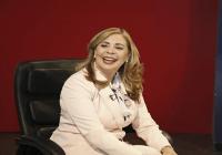 Abinader designa miembros Junta Monetaria a Julio Llibre y a Sergia Elena