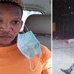 Policía Nacional informa apresan al atracador y violador en serie de Invivienda