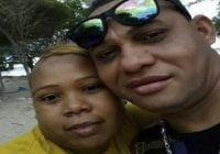 Vinculan asesinato de pareja de esposos en Azua a tráfico de drogas