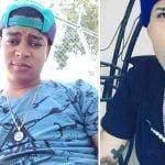 Consideran producto del narcotráfico asesinatos de policía y otro joven en Barahona