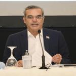 En décima sesión Consejo Competitividad Presidente Abinader exhorta comprometerse a grandes cambios