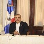 Presidente Abinader encabezará este domingo Consejo de Ministros en San Juan de la Maguana