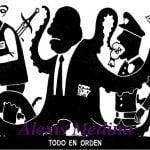 El Pulpo Alexis Medina y sus tentáculos seguirán en Najayo; Corte de Apelación le niega libertad